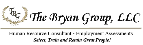 The Bryan Group, LLC